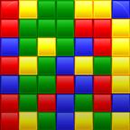 Spore Cubes Mobile