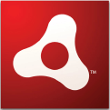 Adobe Air mobile apps